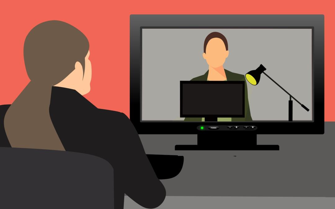"""Werkstattgespräch zum Thema """"Möglichkeiten und Grenzen digitalen Lehrens und Lernens in den Gesundheitsstudiengängen"""""""